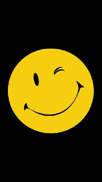 smile dp, smile dp photos, cute smile dp, smile dp images,