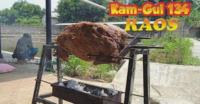 Kambing Guling Bandung,kambing guling termurah bandung,kambing guling ciwidey bandung,kambing guling,kambing guling di ciwidey bandung termurah,