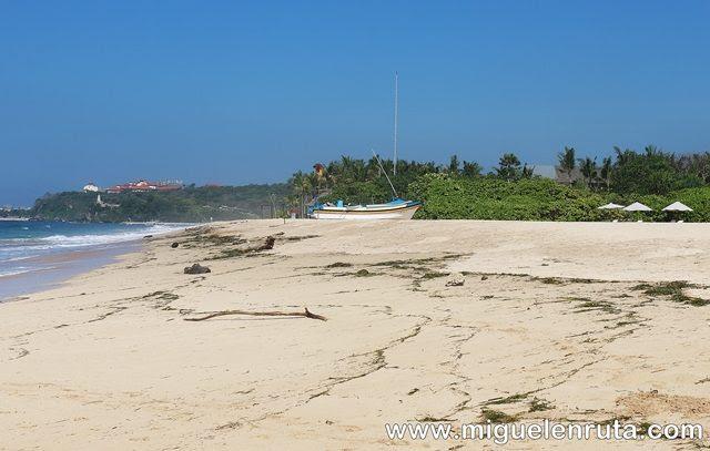 Playa-Nusa-Dua