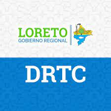 convocatoria DIRECCIÓN TRANSPORTES(DRTC) LORETO