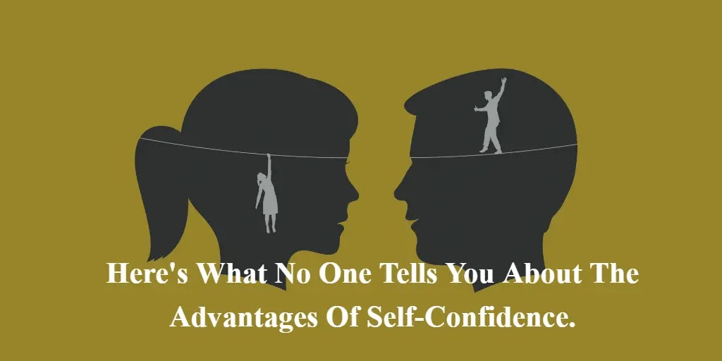 self-confidence, self esteem self-confidence,confidence,self confidence,self esteem,how to build self confidence,law of attraction,how to be confident,the science of self confidence brian tracy audiobook,the advantages of self confidence for better self improvement results,how to have self-confidence,brian tracy science of self confidence,the school of greatness,other positive benefits of healthy self-esteem,benefits of the gym