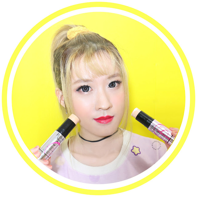 Hermo Indonesia Ecommerce Skincare dan Makeup Asia