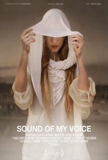 Sound of My Voice <br><span class='font12 dBlock'><i>(Sound of My Voice )</i></span>