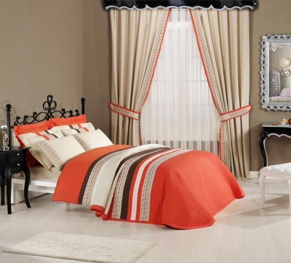grand tapis chambre chambre coucher chambre adulte blanche eclairage interieur grand lit table. Black Bedroom Furniture Sets. Home Design Ideas