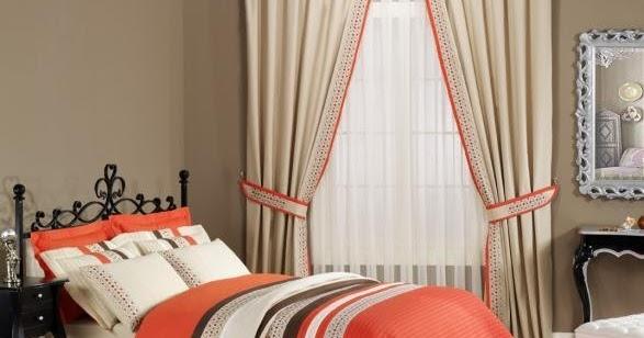 rideau chambre fille ado id es d co pour maison moderne. Black Bedroom Furniture Sets. Home Design Ideas