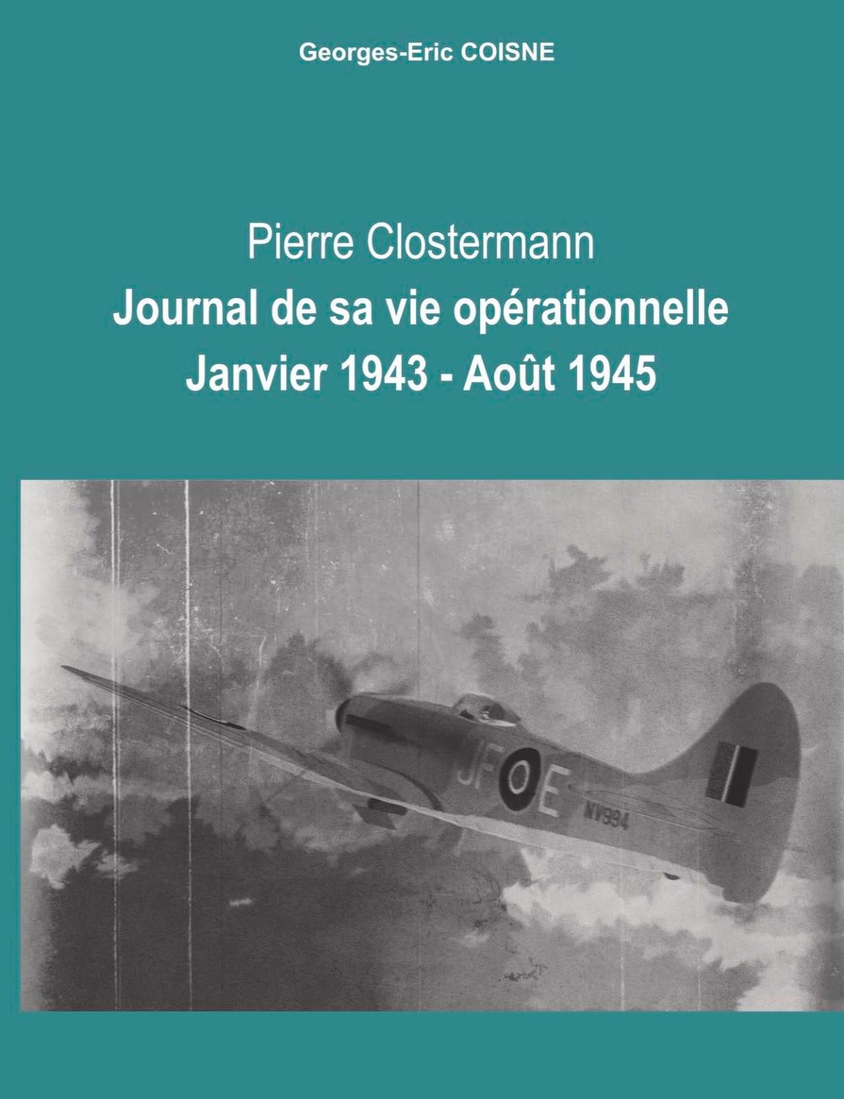 Clostermann-couverture.jpg