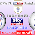Prediksi Cardiff City vs Birmingham City — 2 November 2019