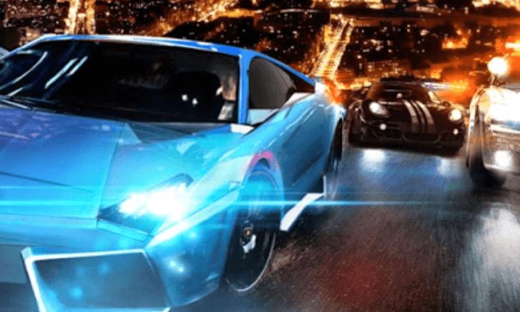 تحميل لعبة City Racing 3d للكمبيوتر والاندرويد مضغوطة