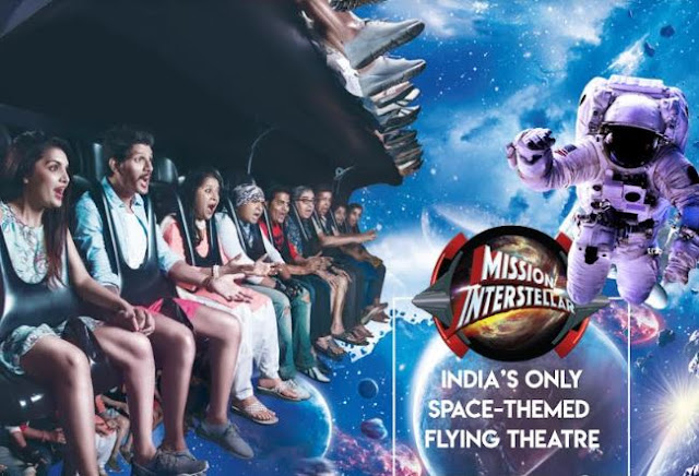 Wonderla Announces Special Discounts till August 14th