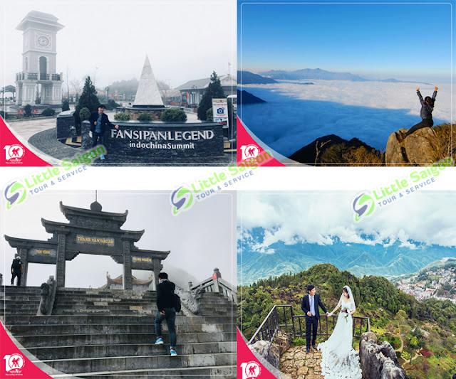 Du lịch Tây Bắc - Danh sách các tour du lịch Tây Bắc - Tour Tây Bắc