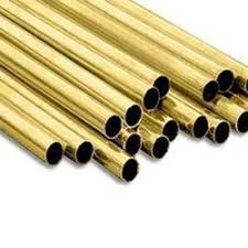 Brass Pipe Suppliers In Mumbai