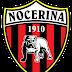 Nasce la Fortitudo Nocerina calcio femminile