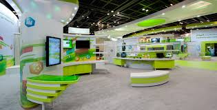 etisalat-offices