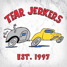Tear Jerkers