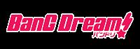 Download Ending BanG Dream! Full Version
