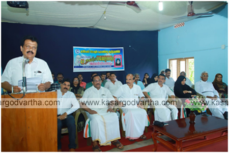News, Kerala, CANFED,MLA, Inauguration,CANFED 42nd anniversary celebrated
