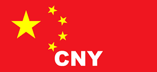 USD/CNY Long-term forecast and trade ideas : 1 US Dollar to Chinese Renminbi (RMB) Yuan exchange rates