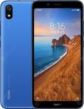 How To Remove Mi Account Xiaomi Redmi 7a Pine With Xiaomi Flashtools