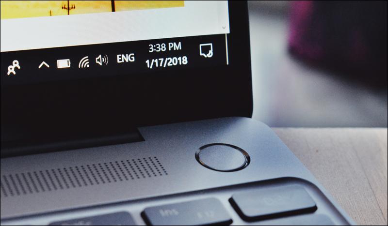 كيفية-منع-ويندوز-7-8-10-من-الاتصال-تلقائيًا-شبكة-الواي-فاي