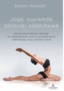 https://talizman.pl/247601-joga-ajurweda-techniki-oddechowe-010011198.html