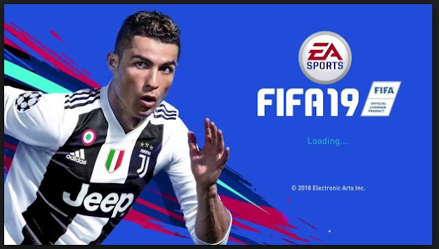 https://www.ourtecads.com/2020/07/fifa-19-incl-update-4-pc-game-free.html