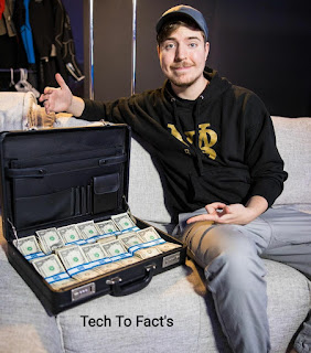 mr beast	 mr beast net worth	 mr beast twitter	 mr beast merch	 mr beast trees	 where does mr beast live	 shop mr beast	 how old is mr beast	 who is mr beast	 mr beast age	 chandler mr beast	 mr beast logo	 where does mr beast get his money	 how rich is mr beast	 mr beast girlfriend	 youtube mr beast	 mr beast youtube	 mr beast chandler	 twitter mr beast	 mr beast social blade	 how tall is mr beast	 mr beast real name	 mr beast money	 mr beast battle royale	 honey mr beast	 mr beast net worth 2020	 mr beast exposed	 mr beast tree	 mr beast tree count	 mr beast hoodie	 mr beast height	 mr beast sub count	 mr beast instagram	 how much does mr beast make	 mr beast song	 mr beast riddle	 mr beast shop	 mr beast name	 mr beast brother	 chris mr beast