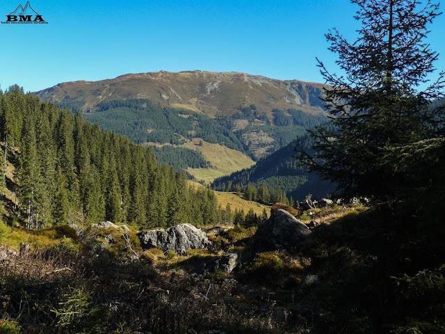 bamberger hütte wanderung auch schön als skitour - schafsiedel outdoor-blog