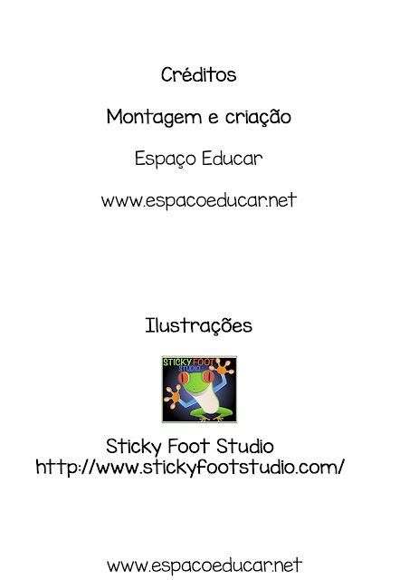 http://www.stickyfootstudio.com/