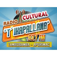 radio tikapallana