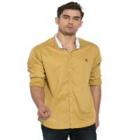 Mufti Men Shirts Flat 70% OFF From Rs 476 Free Ship Snapdeal