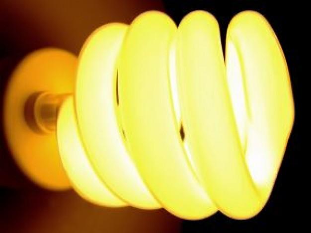 Fluorescencia En Nuestra Vida Aplicaciones De La
