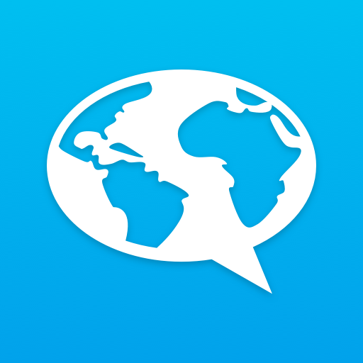 FluentU: Learn Languages with videos v1.4.5 (0.6.4) [Subscribed]