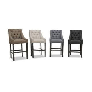 Nicole Miller Dining Room Chairs-Color Matching