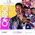 Mixtape: Dj Jayfresh – ONBO MIX | @itz_djjayfresh