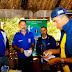 Camapuã é excluída da Copa Assomasul por inscrever atleta irregular