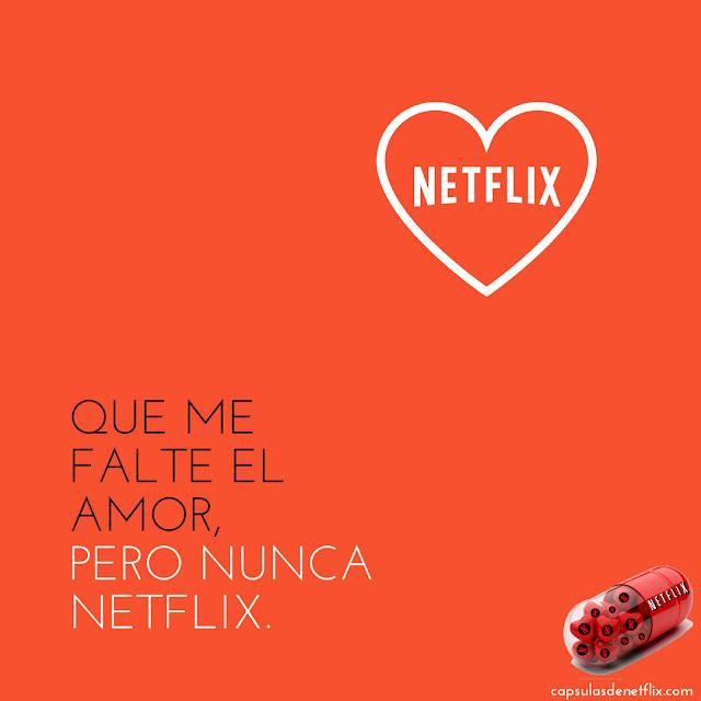 netflix latinoamerica
