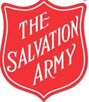 Job vacancies at Salvation Army Tanzania