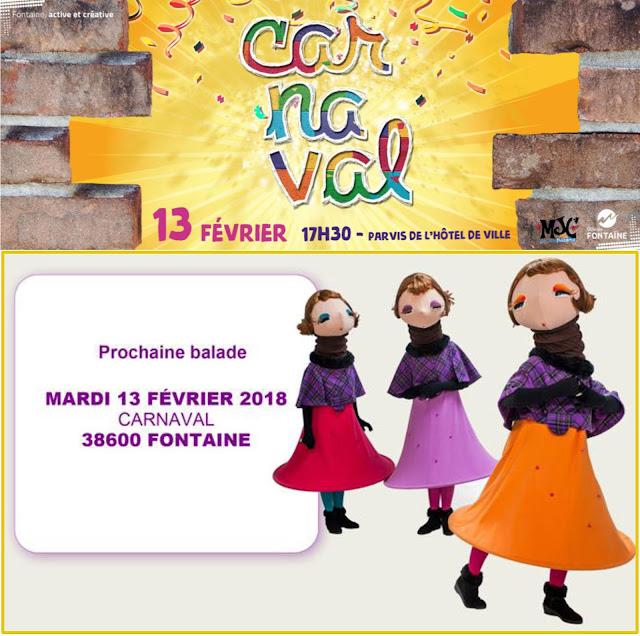 spectacle-de-rue-marionnettes-géantes-carnaval
