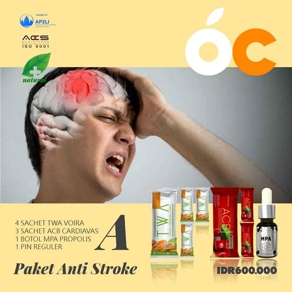 paket anti stroke ourcitrus