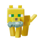 Minecraft Ocelot Series 25 Figure