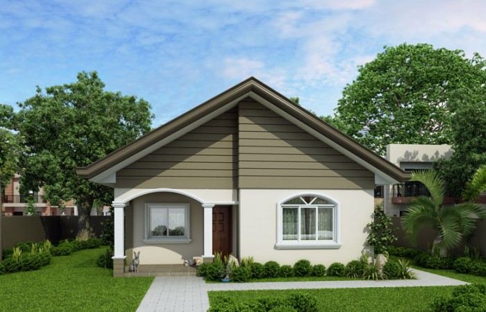 Bungalow house designs and floor plans are about the most requested and popular building plan. This is because bungalow buildings are the most popular building types especially among low to medium income earners. The Bungalows gallery below is great for helping you figure out what you want.