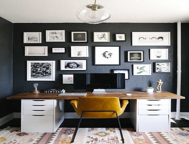 best buy home office furniture Lancashire for sale