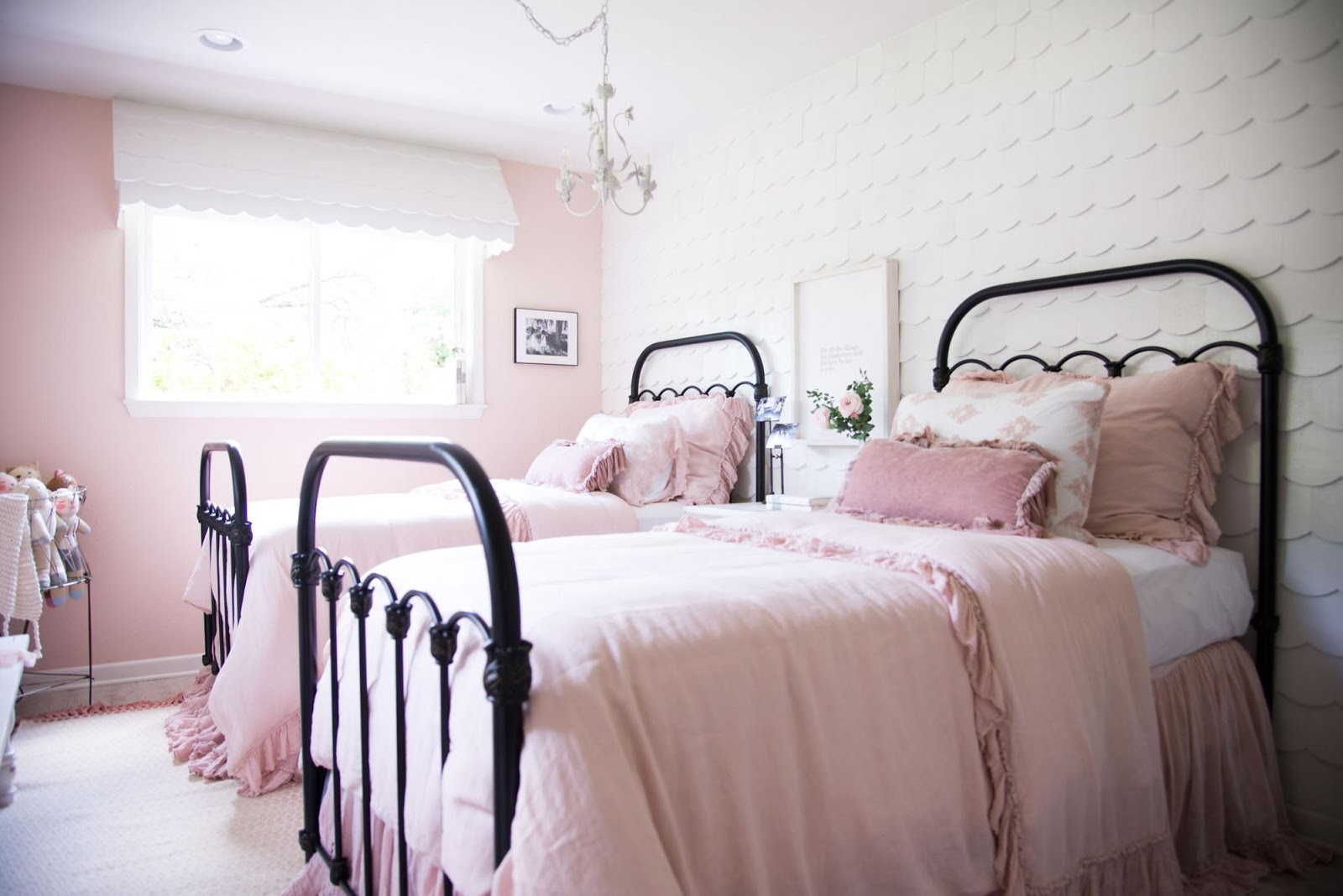 Lavender Fields A Lifestyle Store Bella Notte Bedding As