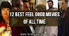 12 Best Feel Good Movies of All Time (Kill Your Stress)