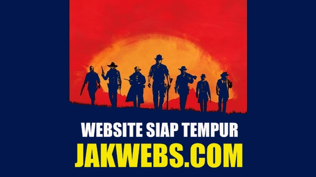 jasa website di jakarta barat, jasa pembuatan website jakarta barat