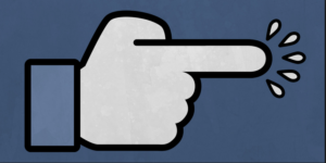 How To Poke Someone On Facebook 2020