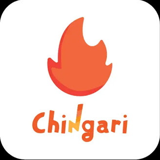 CHINGARI BECOME A STAR APPLICATION /Aatma Nirbhar Bharat App Chingari