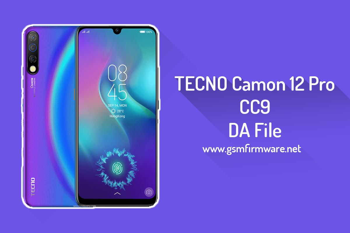 https://www.gsmfirmware.net/2020/04/tecno-camon-12-pro-da-file.html