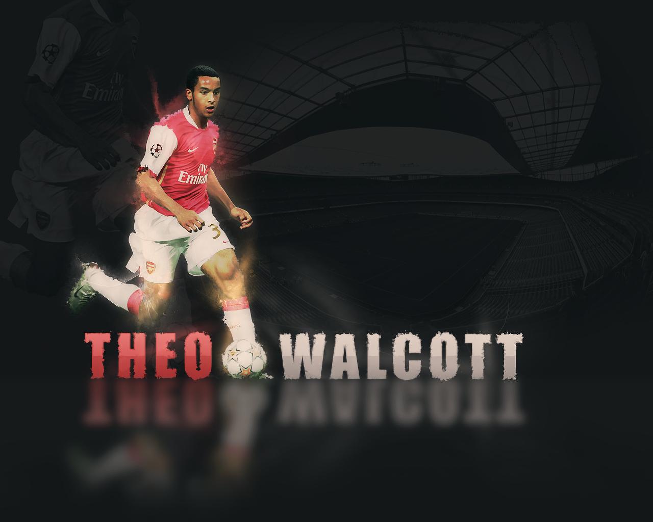 https://1.bp.blogspot.com/-UoiAX5Hbwuo/T84i1uDifzI/AAAAAAAACVM/9HyzuIua6y8/s1600/Theo-Walcott-2.jpg