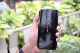Nokia 6.1 Plus Review: Perfect Package in Budget Price